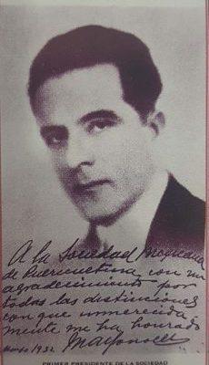 Historia-Sociedad-Mexicana-Pediatría-19a