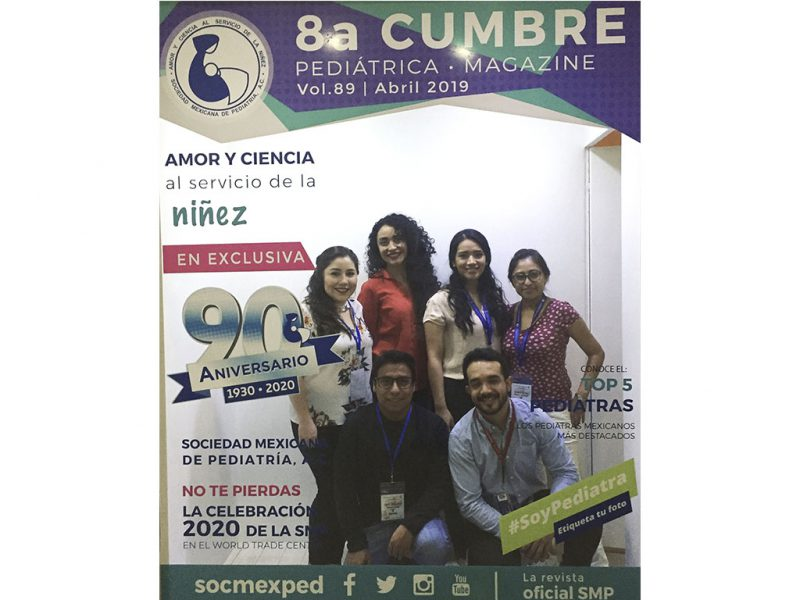 8a-Cumbre-Pediatrica-Sociedad-Mexicana-Pediatria-_0001_CABINA SMP