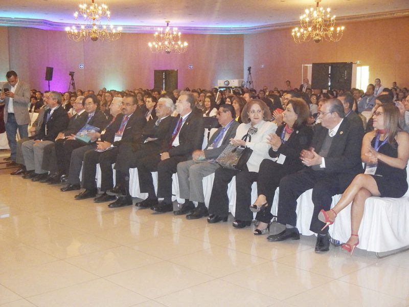 8a-Cumbre-Pediatrica-Sociedad-Mexicana-Pediatria-_0004_inauguracion 003