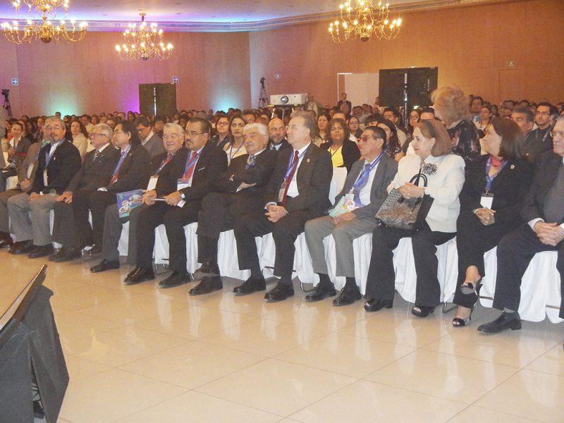 8a-Cumbre-Pediatrica-Sociedad-Mexicana-Pediatria-_0005_inauguracion 002