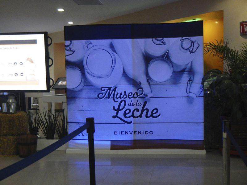 8a-Cumbre-Pediatrica-Sociedad-Mexicana-Pediatria-_0013_museo de la leche001