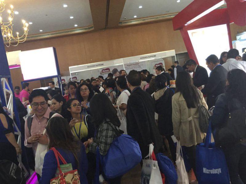 8a-Cumbre-Pediatrica-Sociedad-Mexicana-Pediatria-_0016_img-3365-2000x1500-800x600