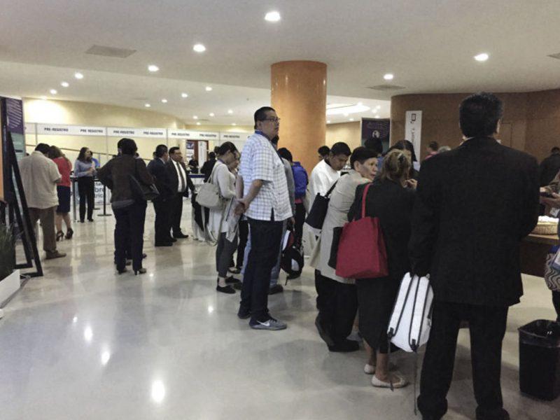 8a-Cumbre-Pediatrica-Sociedad-Mexicana-Pediatria-_0018_img-3272-2-gallery-1-2000x1500-800x600