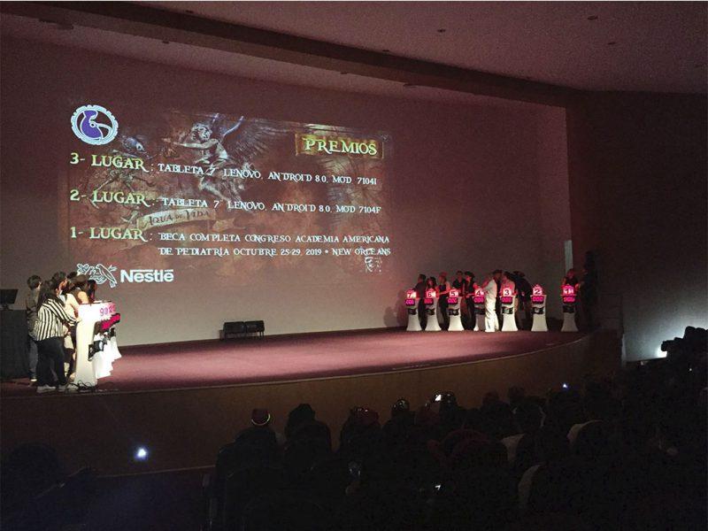 8a-Cumbre-Pediatrica-Sociedad-Mexicana-Pediatria-_0021_img-3495-gallery-1-2000x1500