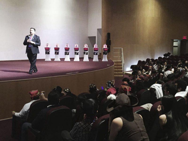 8a-Cumbre-Pediatrica-Sociedad-Mexicana-Pediatria-_0023_img-3468-gallery-1-2000x1500-800x600