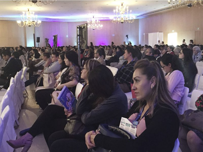 8a-Cumbre-Pediatrica-Sociedad-Mexicana-Pediatria-_0024_img-3326-2000x1500