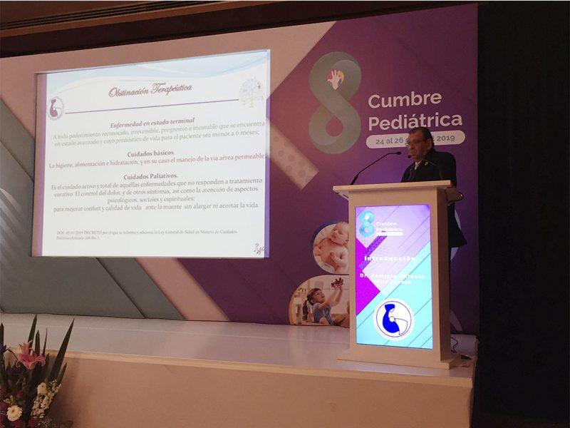 8a-Cumbre-Pediatrica-Sociedad-Mexicana-Pediatria-_0031_sesiones01