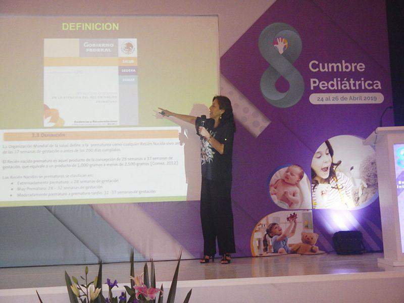8a-Cumbre-Pediatrica-Sociedad-Mexicana-Pediatria-_0034_sesiones00