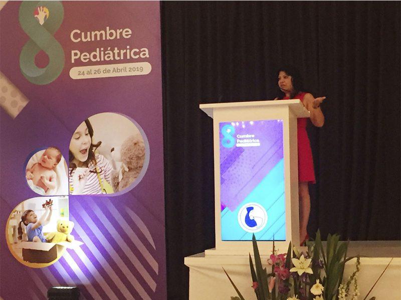 8a-Cumbre-Pediatrica-Sociedad-Mexicana-Pediatria-_0035_sesiones