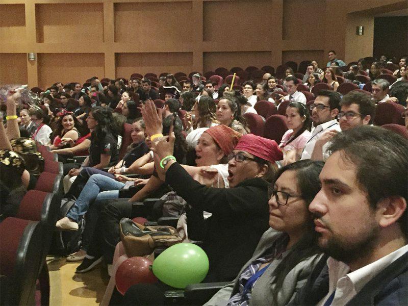 8a-Cumbre-Pediatrica-Sociedad-Mexicana-Pediatria-_0038_SESION DE RESIDENTES