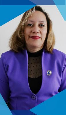 Mesa-Directiva-2019-Sociedad-Mexicana-Pediatría-230x400-Dra Claudia Montesinos Ramirez-230x400