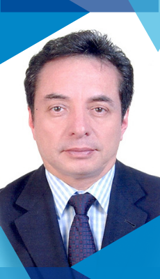 Mesa-Directiva-2019-Sociedad-Mexicana-Pediatría-230x400-Dr Miguel Angel Villasis