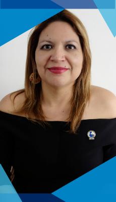 Mesa-Directiva-2019-Sociedad-Mexicana-Pediatría-230x400-Dra Patricia Galindo Delgado-230x400