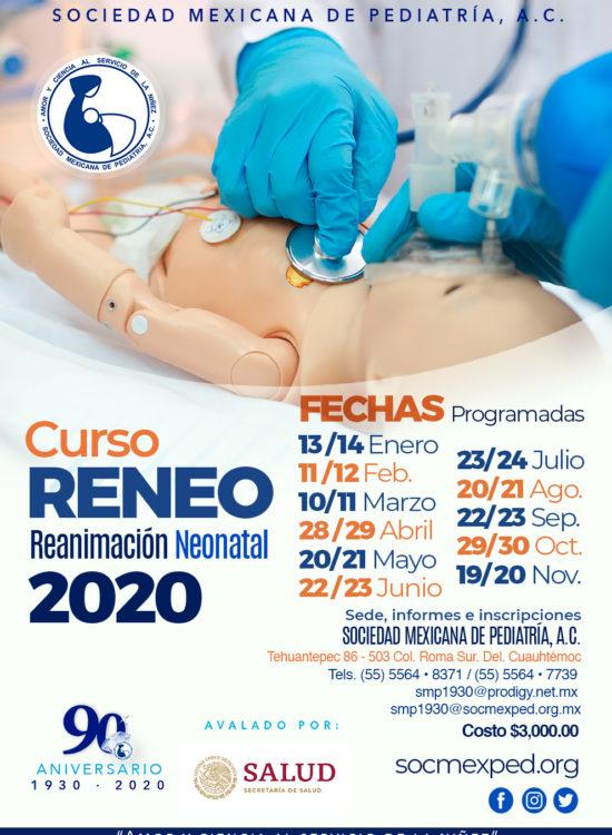 RENEO-2020-bien