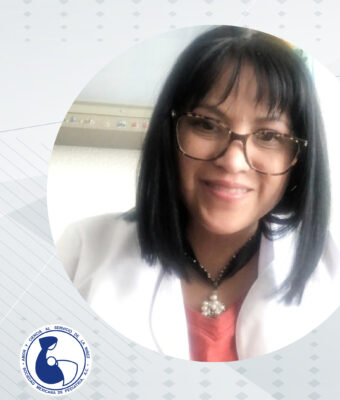 DR ARENAS secretaria general