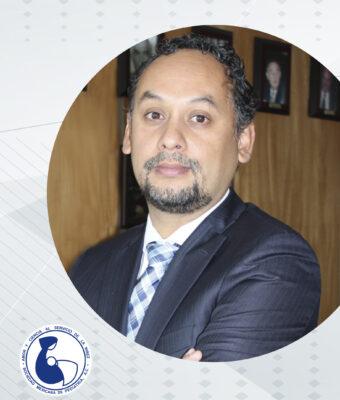 DR JUAREZ 3