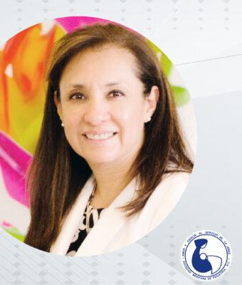 Dra Laurean Ibarra 3